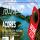 Férias Baratas nos Açores: Voos e Hotéis