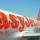 EasyJet Prefaz 500 Rotas na Europa