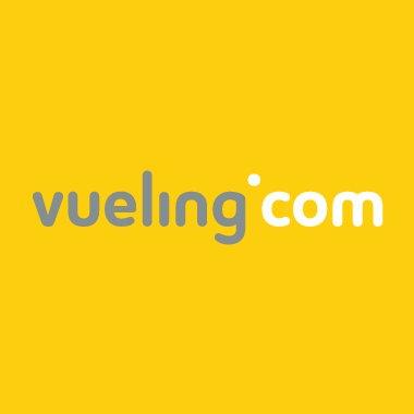Barcelona e Paris para viajar barato na Vueling