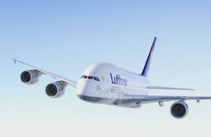 Promoções de passagens para mais de 50 destinos na Europa