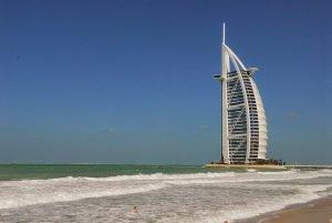 Destinos Emirates em Oferta
