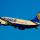 Faro é a Nova Base Europeia da Ryanair