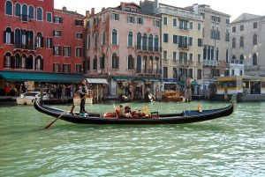 TAP promove cidades de Itália