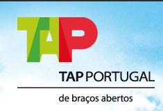 TAP anuncia promoções para a Cidade da Praia