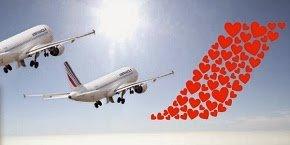 Passagens aéreas com desconto para dezenas de destinos