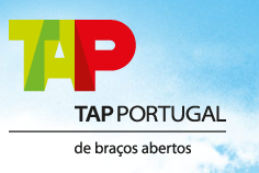 Mais voos entre Portugal e Moçambique na TAP