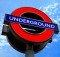Encontrar voos low cost para Londres