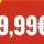 Voos Baratos para o Porto e Lisboa por 9,99€