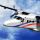 Voos Aerovip – Rotas, Horários e Tarifas
