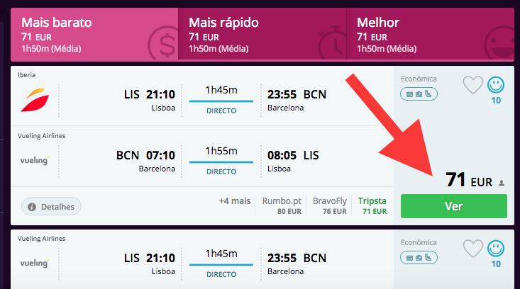 voos-barcelona