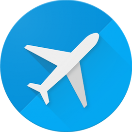 Viagens Baratas | Viajar de Avião
